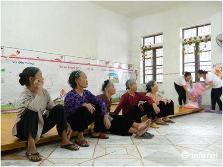 Bao so 10 cach Deo Ngang 120km, Ha Tinh oan minh chong bao - Anh 3