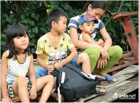 Bao so 10 cach Deo Ngang 120km, Ha Tinh oan minh chong bao - Anh 4