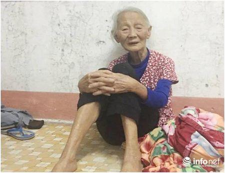 Bao so 10 cach Deo Ngang 120km, Ha Tinh oan minh chong bao - Anh 9