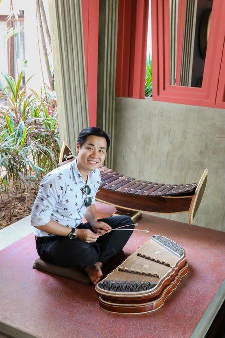 Hoc Nguyen Khang cach kham pha 'dat nuoc chua thap' tiet kiem chi phi nhat - Anh 11