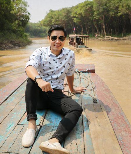 Hoc Nguyen Khang cach kham pha 'dat nuoc chua thap' tiet kiem chi phi nhat - Anh 12