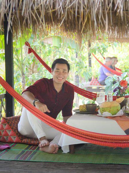 Hoc Nguyen Khang cach kham pha 'dat nuoc chua thap' tiet kiem chi phi nhat - Anh 13