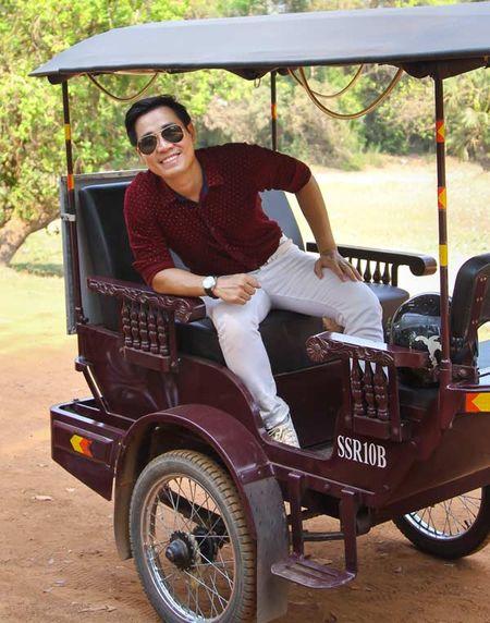 Hoc Nguyen Khang cach kham pha 'dat nuoc chua thap' tiet kiem chi phi nhat - Anh 14
