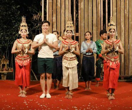 Hoc Nguyen Khang cach kham pha 'dat nuoc chua thap' tiet kiem chi phi nhat - Anh 15