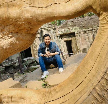 Hoc Nguyen Khang cach kham pha 'dat nuoc chua thap' tiet kiem chi phi nhat - Anh 9