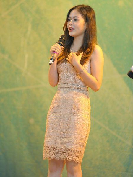 Xinh va chat nhu 'dan' cong trinh dong dien vu dao - Anh 8