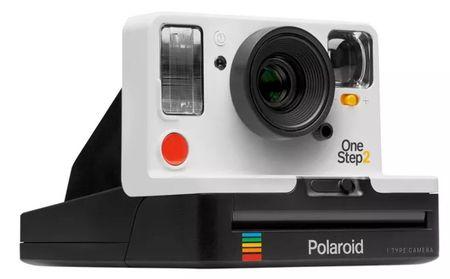 Sau 10 nam, Polaroid quay tro lai san xuat may anh film - Anh 4