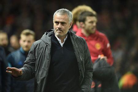 Sao tre M.U cong khai cai loi Mourinho - Anh 2