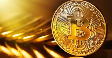 2 san giao dich Bitcoin hang dau Trung Quoc ngung hoat dong, gia Bitcoin giam lien tuc - Anh 1