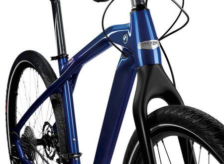 Soi xe dap BMW M Bike Limited Carbon Edition gia 37,8 trieu - Anh 3