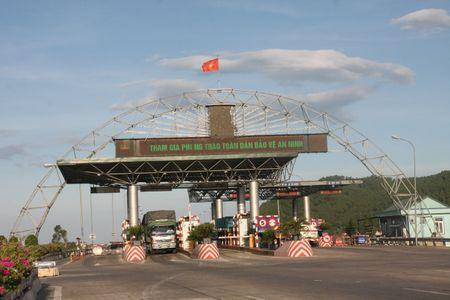 San sang xa tram BOT phuc vu phong chong Bao so 10 - Anh 1