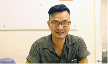 'Chuong cop' o chung cu: Khong loi thoat: Giu cua hay giu mang? - Anh 1