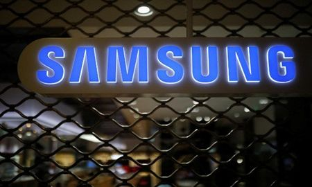 Samsung se lam xe tu lai - Anh 1