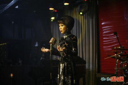 Ngo Thanh Van tat Ninh Duong Lan Ngoc vi dam cai loi - Anh 8