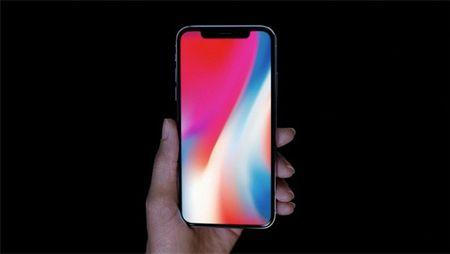 iPhone X vs. iPhone 8/8 Plus: Dau moi la smartphone 'tao khuyet' tot nhat danh cho ban - Anh 7