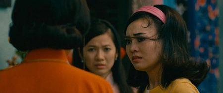 Cu cuoi di 'Cam' Lan Ngoc, kiep sau bi 'me' Ngo Thanh Van tat cho sung mat - Anh 8