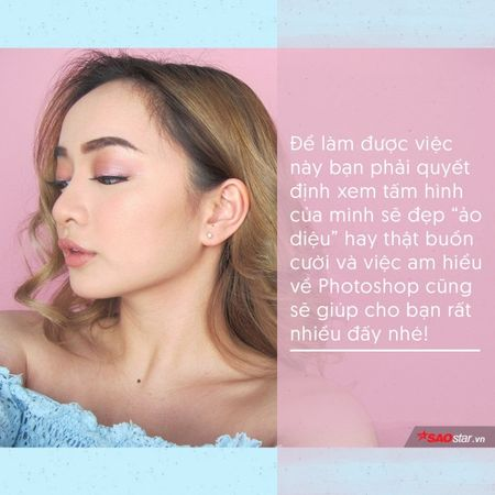 De Vlog debut that long lanh, cac beauty-blogger-wanna-be hay luu y nhung dieu nay! - Anh 10