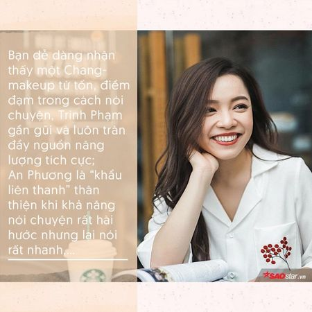 De Vlog debut that long lanh, cac beauty-blogger-wanna-be hay luu y nhung dieu nay! - Anh 8