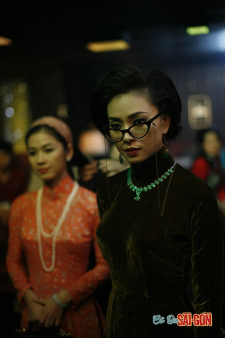 Ngo Thanh Van thang tay tat Ninh Duong Lan Ngoc vi cai loi - Anh 3