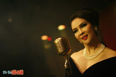 Ngo Thanh Van thang tay tat Ninh Duong Lan Ngoc vi cai loi - Anh 4