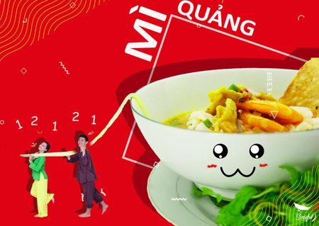 Cac dai su tre Tau Thanh Nien Dong Nam A quyet mang tinh hoa am thuc Viet ra 'bien lon' - Anh 5