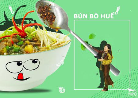 Cac dai su tre Tau Thanh Nien Dong Nam A quyet mang tinh hoa am thuc Viet ra 'bien lon' - Anh 7
