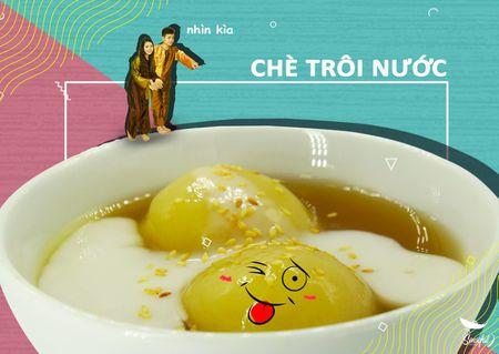 Cac dai su tre Tau Thanh Nien Dong Nam A quyet mang tinh hoa am thuc Viet ra 'bien lon' - Anh 8