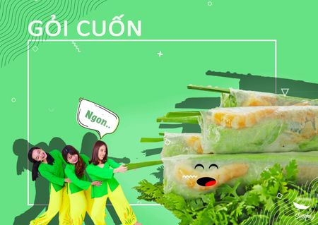 Cac dai su tre Tau Thanh Nien Dong Nam A quyet mang tinh hoa am thuc Viet ra 'bien lon' - Anh 9