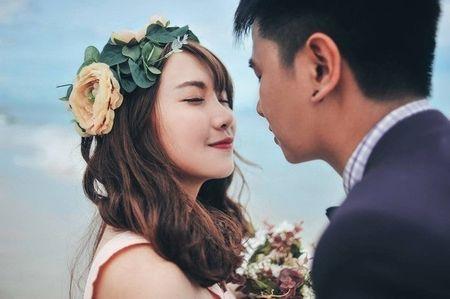 Khong phai nhan sac, day moi la vu khi khien moi dan ong guc nga duoi chan ban - Anh 2