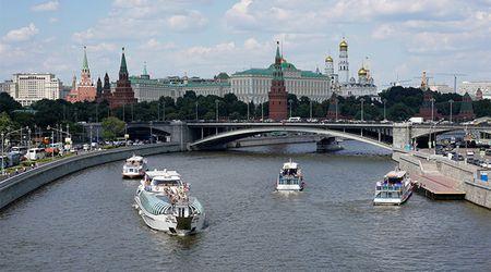 Xung dot Ukraine chua dut, EU tiep tuc giang don trung phat Nga - Anh 1