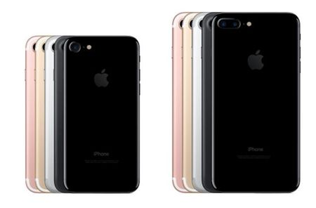 Nhung mau dien thoai tuyet voi gia re co the thay the iPhone X - Anh 1