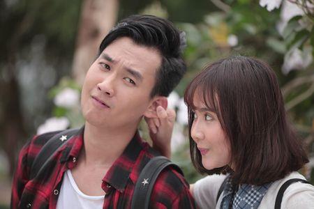 Phim truyen hinh Viet de tai nhay cam sap len song VTV - Anh 3