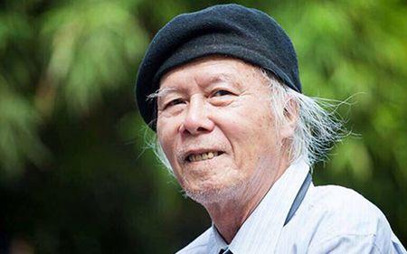 Nha tho Thanh Tung da di het nhung ngay dam say - Anh 1