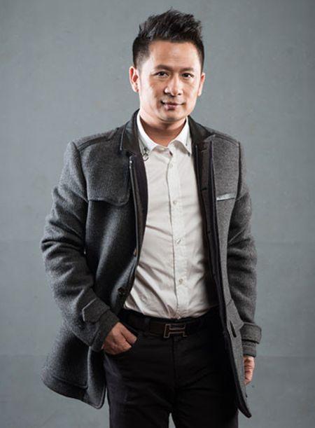 Bang Kieu: 'Toi yeu ai cung het long, khong toan tinh' - Anh 1
