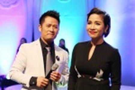 Bang Kieu: 'Toi yeu ai cung het long, khong toan tinh' - Anh 6