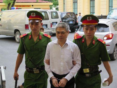 Co bang chung PVN gui tien vao Oceanbank theo chi dao cua ong Dinh La Thang? - Anh 1