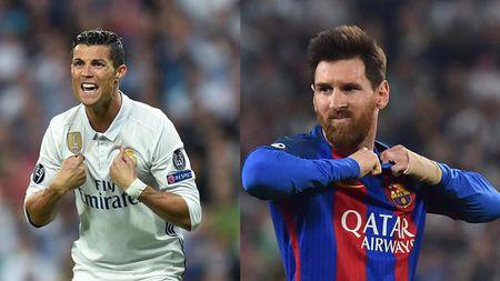 Doi hinh tieu bieu vong 1 Champions League: Su tro lai cua cac ngoi sao M.U - Anh 1