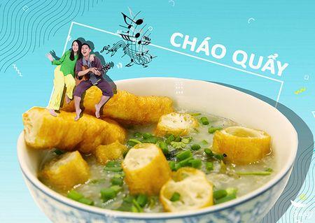 Bo anh 'ngon kho cuong' va cau chuyen quang ba van hoa bang am thuc - Anh 6