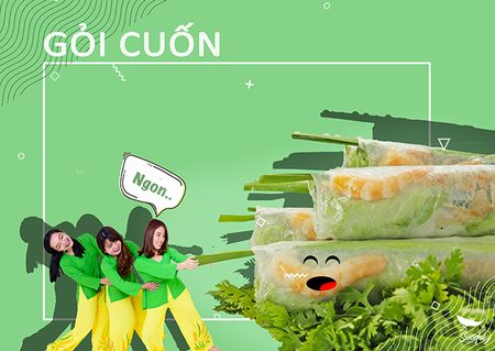 Bo anh 'ngon kho cuong' va cau chuyen quang ba van hoa bang am thuc - Anh 8