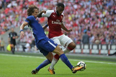 Lich thi dau vong 5 Premier League: Chelsea gap Arsenal toi Chu Nhat - Anh 10