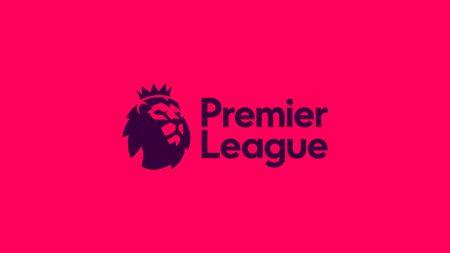 Lich thi dau vong 5 Premier League: Chelsea gap Arsenal toi Chu Nhat - Anh 1
