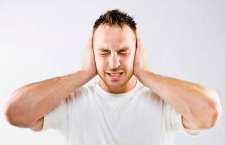 7 tac dung khong mong muon cua kem boi testosterone - Anh 4