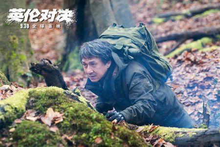 Thanh Long phai nhap vien khi dang quay phim moi - Anh 2
