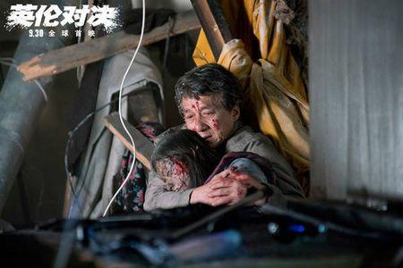 Thanh Long phai nhap vien khi dang quay phim moi - Anh 3