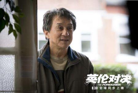 Thanh Long phai nhap vien khi dang quay phim moi - Anh 5