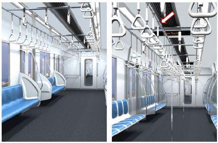 Lo dien mau thiet ke tau metro Sai Gon mo phong dau may bay - Anh 7