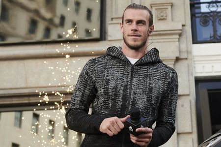 Bi CDV Real la o khi du su kien, Bale tien gan hon toi Man Utd? - Anh 1