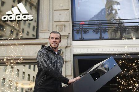 Bi CDV Real la o khi du su kien, Bale tien gan hon toi Man Utd? - Anh 5