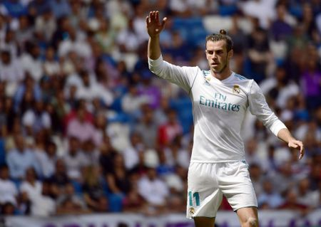 Bi CDV Real la o khi du su kien, Bale tien gan hon toi Man Utd? - Anh 6