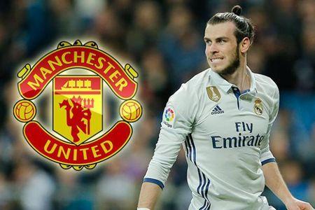 Bi CDV Real la o khi du su kien, Bale tien gan hon toi Man Utd? - Anh 8